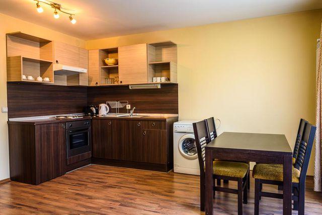 Apartment Complex Dream - Apartman  sa 1 spavaćom sobom